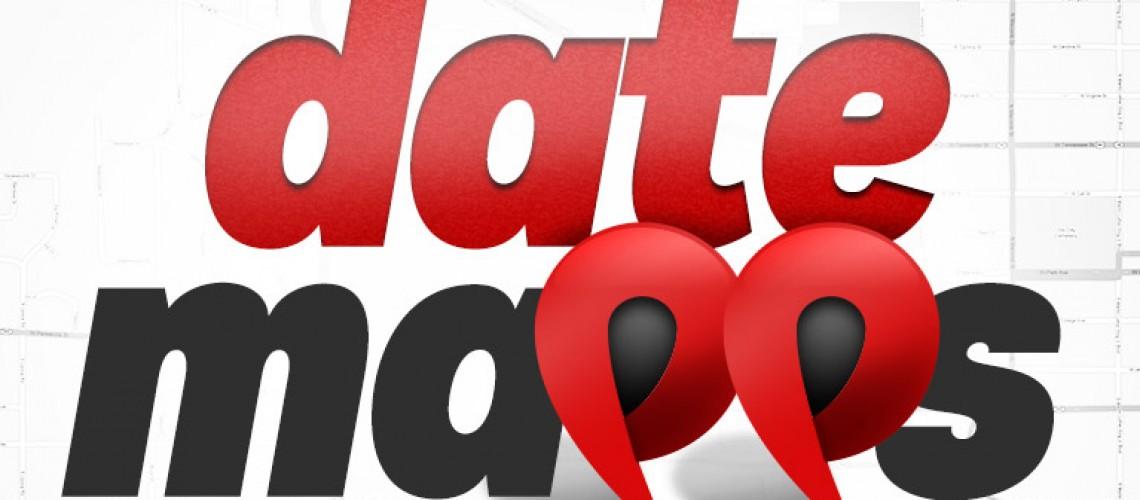 DateMapps