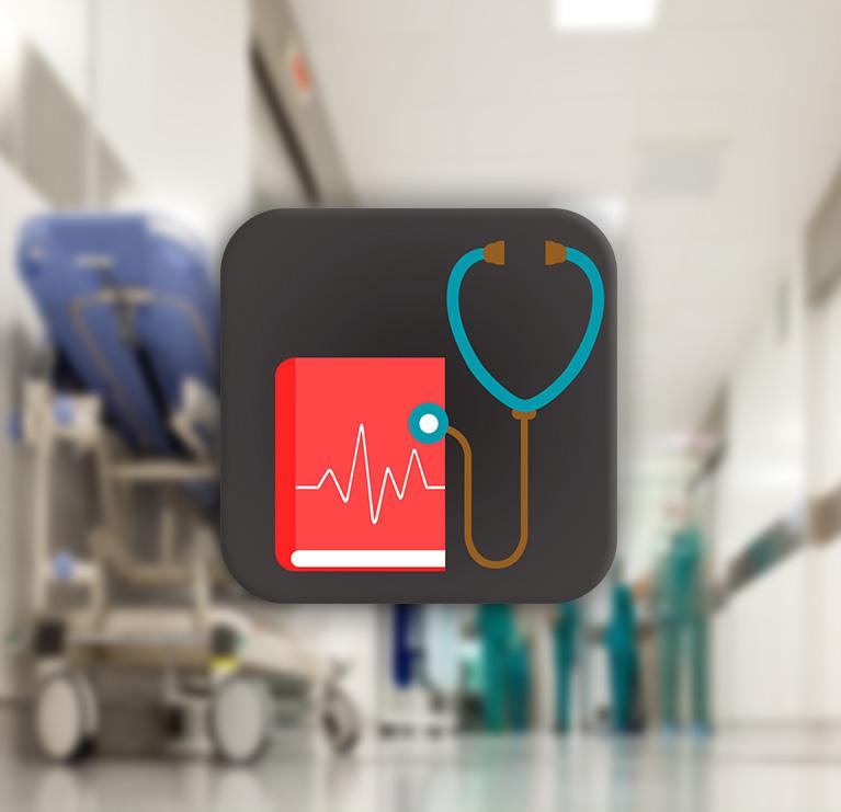 medical ios app tapcrew