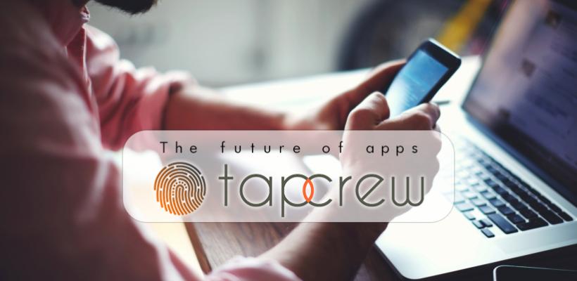 mobile app development company san diego